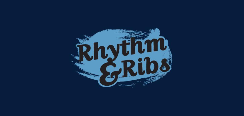 Rhythm and Ribs St Augustine